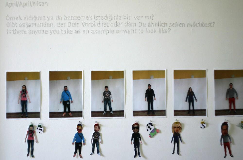 HOSGELDINIZ.TR / WELCOME.CO.UK / WILLKOMMEN.DE